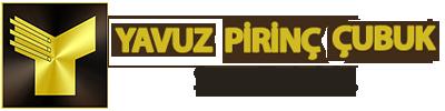 Yavuz Pirinç Çubuk